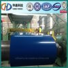 Prepainted Galvanized Steel Coil From China Manufacturer