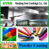Electrostatic Spray Gun Powder Coating