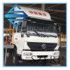 FRP/SMC Heavy Truck Deflector, FRP Air Deflector, SMC Floor Deflector