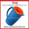 Hot Selling/High Technical Plastic Injection Jug Mould
