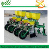 Six Rows Maize Seeder Corn Planter with Fertilizer