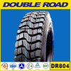 Wholesale New Tires Tyre Manufacturer Good Price Buy Tires 825r16 900r20 750r16 Radial Military Truck Tire