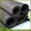 China Golden Quality 8mm Gym Rubber Mat