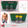 Muscle Gain Steroid Sarms and Anti Aging Peptide Release Ghrp-2