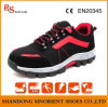 Good Quality EVA&Rubber Outsole Safety Shoes