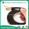 Prevent Moisture Dust Proof Sealing Against Driving Rain Resist UV Foam Tape