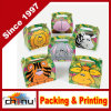 Zoo Animal Treat Box (130115)