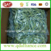 IQF Edamame Soybean with High Protein and Low Fat