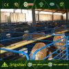 Light Steel Building Low Cost Sheep Farm Construction
