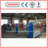 Coiler for PP Pipe Winder Machine Coiler