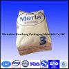 Printed Insulated Food Bag