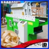 Full Automatic Wood Shaving Grinder Machine
