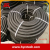 Multifunctional Rubber Oil Hose Manufacturer
