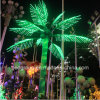Coconut Tree LED Lamp, Decorative LED Tree Light
