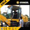 Xcm Crawler Excavator (XE230C)