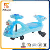 fashion Baby Wiggle Car with Music and Light