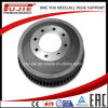 High Quality Brake Drum Chevrovet Euro 8851