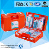 Hot Sale First Aid Box with Lock