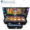 Gambling Game Machine