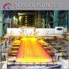 Hot Rolled Corten Steel S355j0wp Steel Sheet