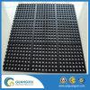Agriculture Rubber Matting, Antibacterial Floor Hotel Mat, Oil Resistance Mat