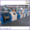 New Design Frame Single Wire Twist Machine Line
