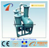 Series Tyb-10 Light Fuel Oil Purifier