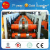 Light Steel Profile Roll Forming Machines