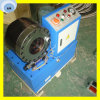 Hydraulic Hose Swage Machine Hose Crimping Machine