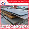 SPA-H Corten Steel Anti Corrosion Steel Weathering Steel Sheet