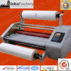Automatic Cold/Hot Laminators