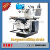 Universal Swivel Head Milling Machine (LM1450C)