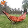 Popular Outdoor Camping Portable Striped Hammock