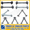 Over 200 Items Torque Rod Assembly Auto Parts
