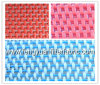 Polyester Woven Dryer Mesh Belt