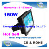 Yaye 18 Hottest Sell 90W/100W/120W/150W Outdoor LED Floodlight / 150W COB LED Project with 2/3/5 Years Warranty