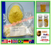 Injectable Steroids Trenbolone Acetate 100mg/Ml for Muscle Growth