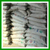 Granular Tsp Fertilizer, Triple Super Phosphate Fertilizer