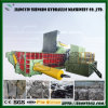 Hydraulic Scrap Metal Automatic Packing Machine Steel Packer (High Quality)