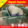 Large Capacity Limonite Ore Separating Machine/Limonite Magnetic Separator for Limonite Mining