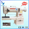 Most Popular Newest Seat Cushion Sewing Machine