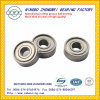 694/694ZZ/694-2RS Deep Groove Ball Bearing for Photographic Machinery