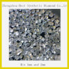 Rough Synthetic Diamond Stone 1mm-2mm