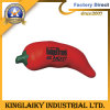 Anti Stress PU Venting Ball for Promotion Gift (PU23124)