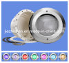 High Power LED Above Ground Swimming Pool Lights