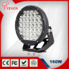 Auto Parts 8 Inch 160W LED Driving Light