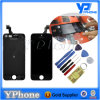 for iPhone 5c LCD Full Assembly