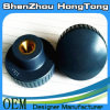 Plastic Knob for Office Equipment