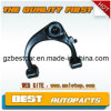 Uzj100 Car Suspension Rod Arm Control Arm for Toyota Land Cruiser