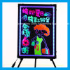 LED Flashing Boards Miracle Ad LED Writing Board